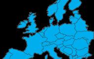 Spela Europakunskap