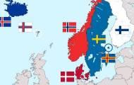 Kunskap om Norden