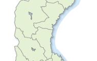Svenska öar