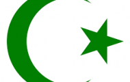 Religionen islam åk 4-6