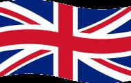 Spela Storbritannien