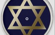 Judendom begrepp