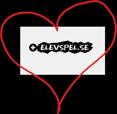 plus-sajten plus.elevspel.se
